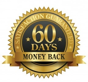 90 day guarantee on fiction writing course